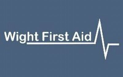 Wight First Aid
